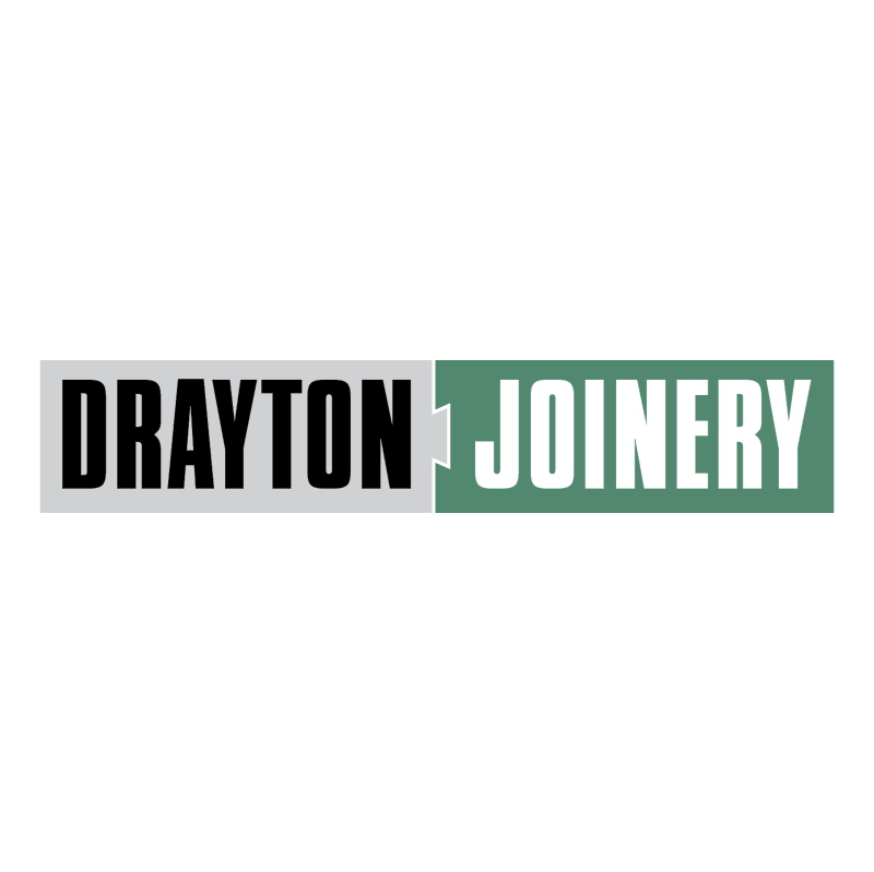 Drayton Joinery vector