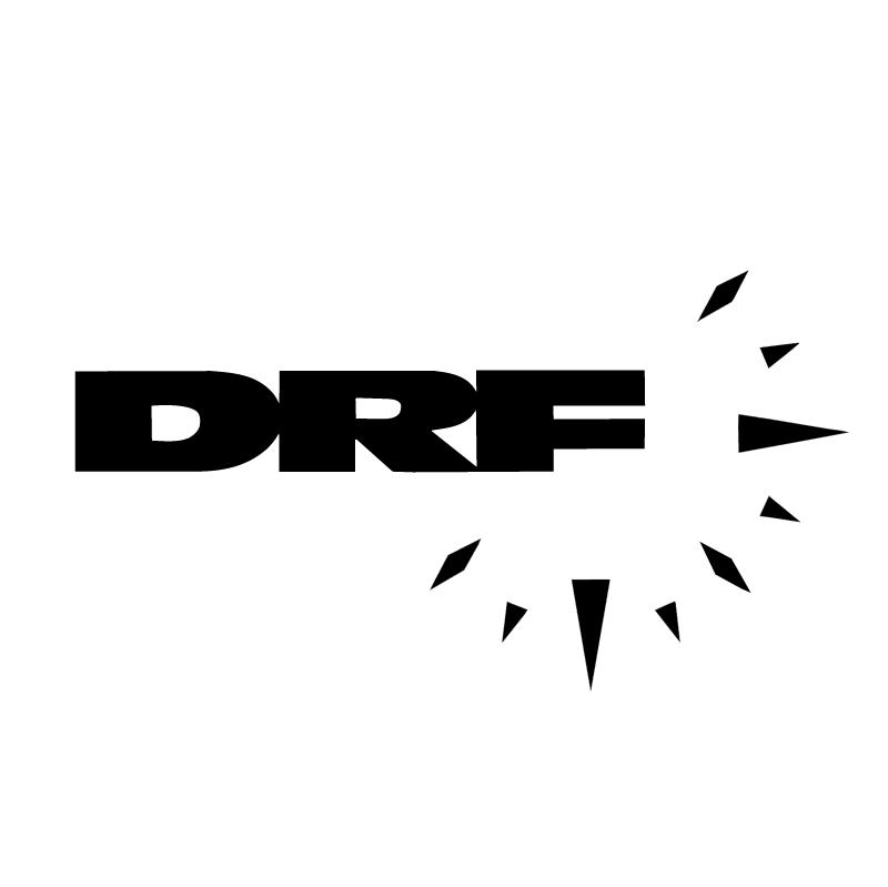 DRF vector