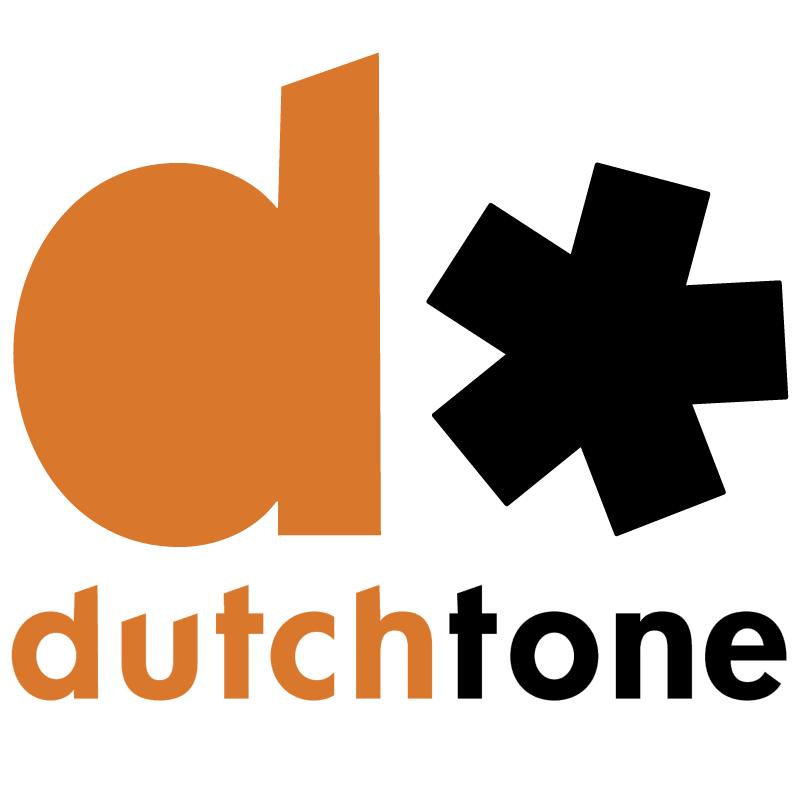 Dutchtone vector