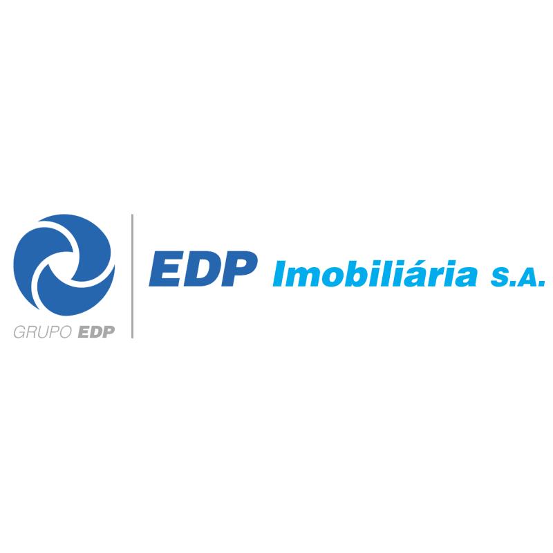 EDP Imobiliaria vector