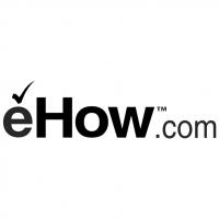 eHow com vector