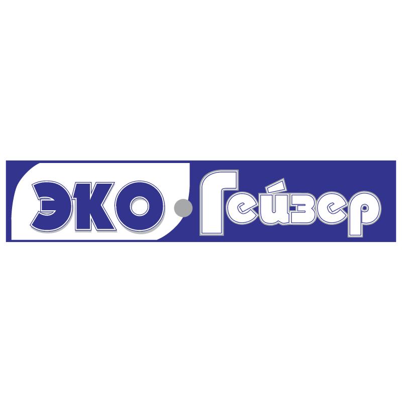 Eko Geizer vector