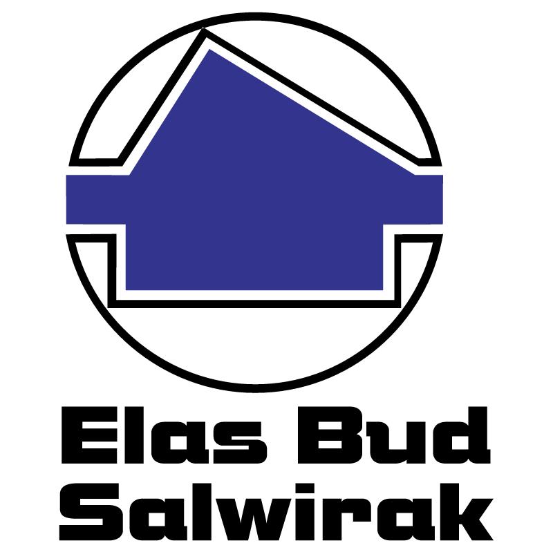 Elas Bud Salwirak vector