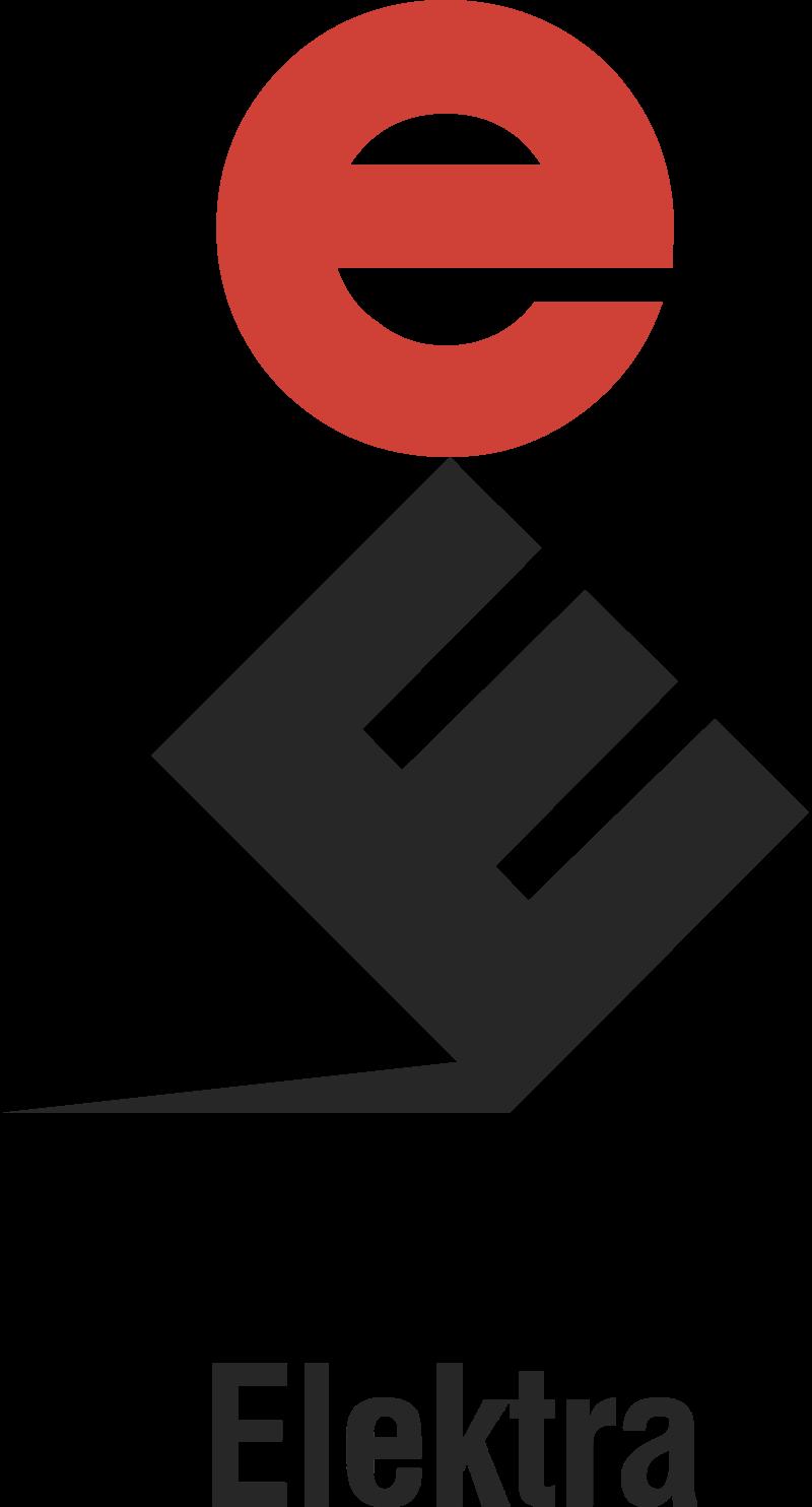 ELEKTRA MUSIC 1 vector