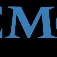 EMC vector