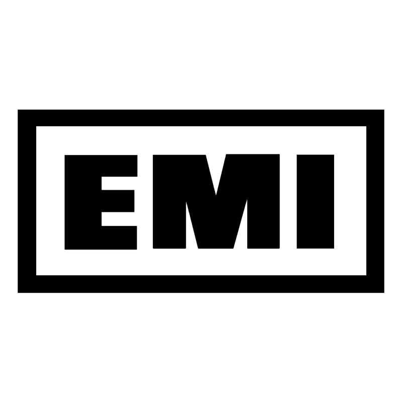EMI vector