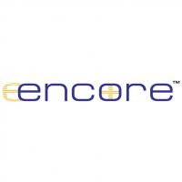 Encore vector