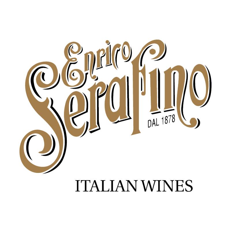 Enrico Serafino vector