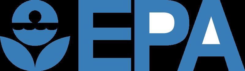 EPA 1 vector