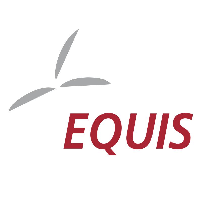 EQUIS vector