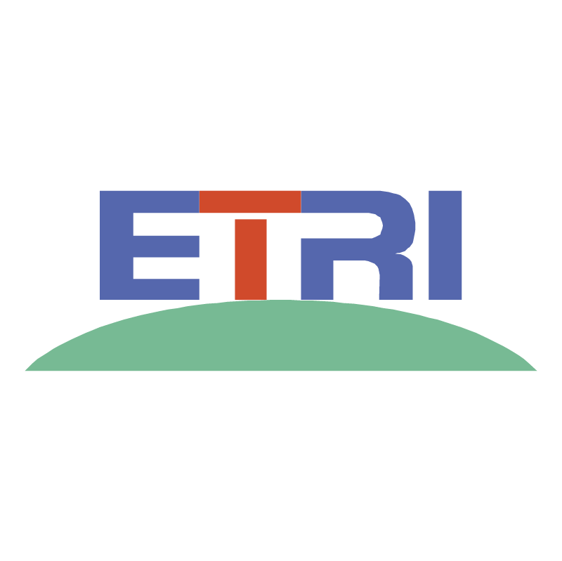 ETRI vector