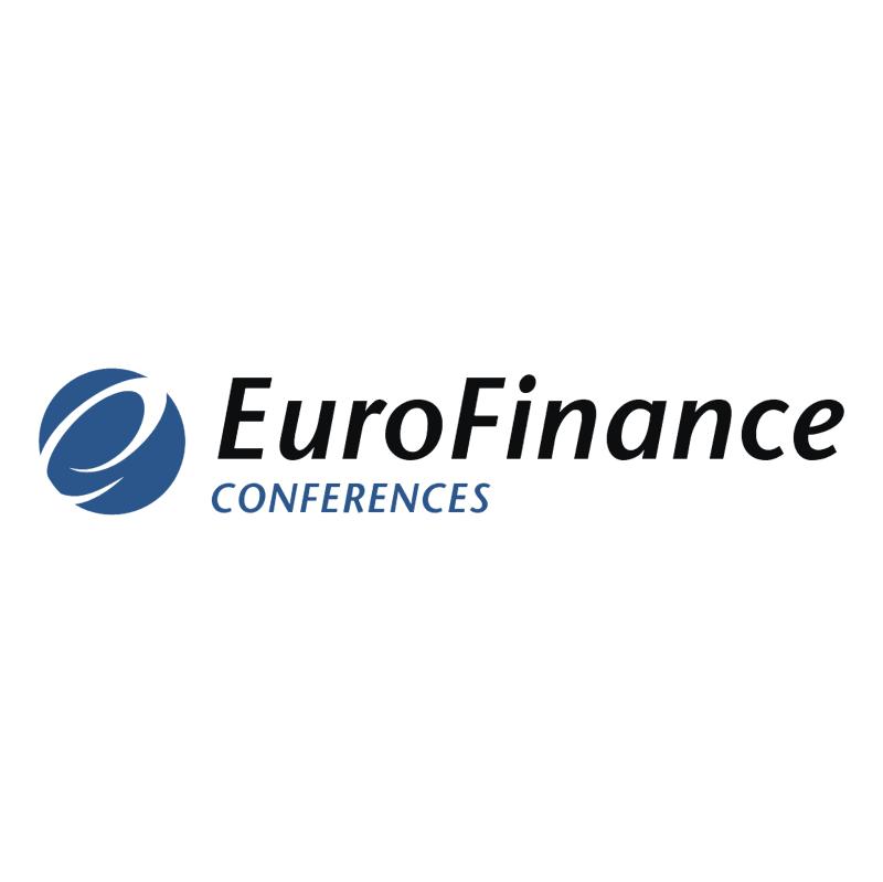 EuroFinance vector