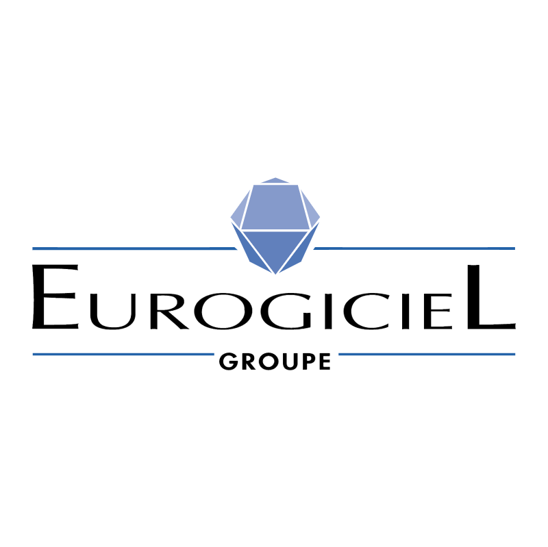 Eurogiciel vector