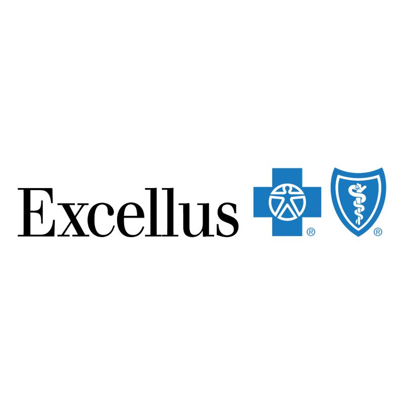 Excellus vector