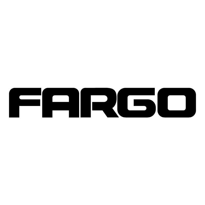 Fargo vector