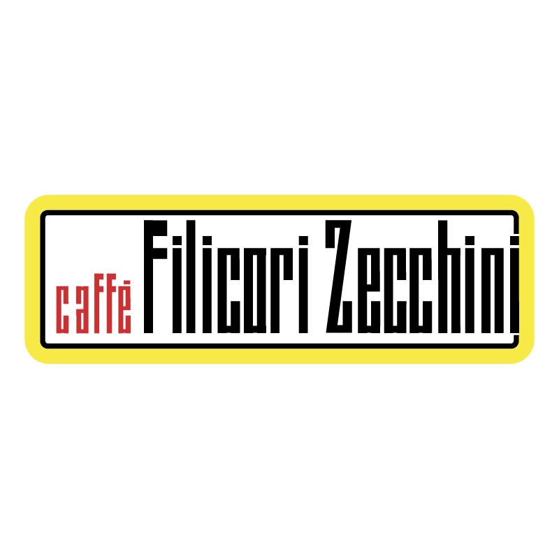 Filicori Zecchini Caffe vector