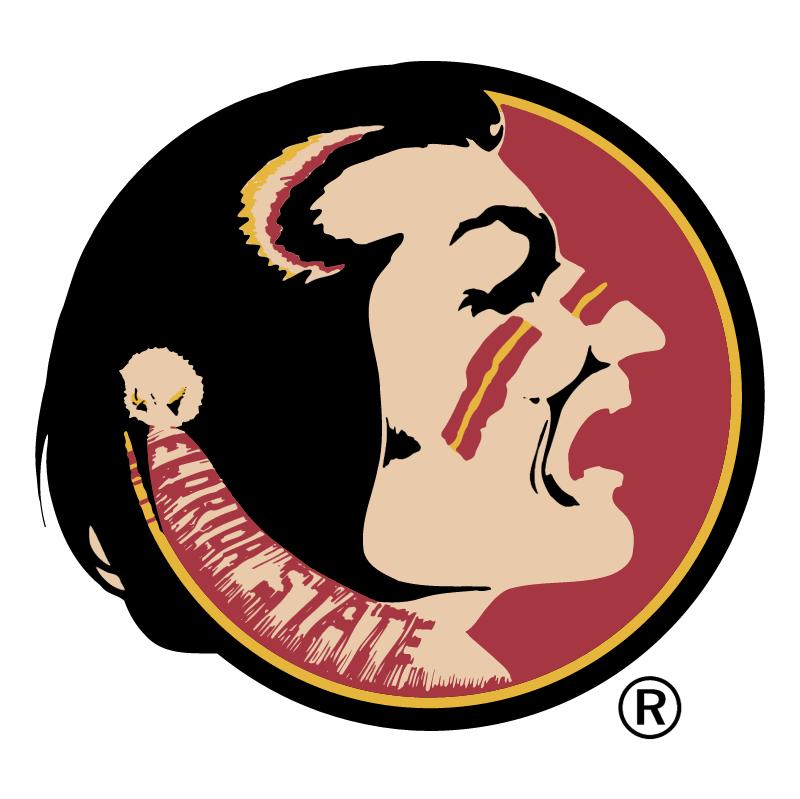 Florida State Seminoles vector