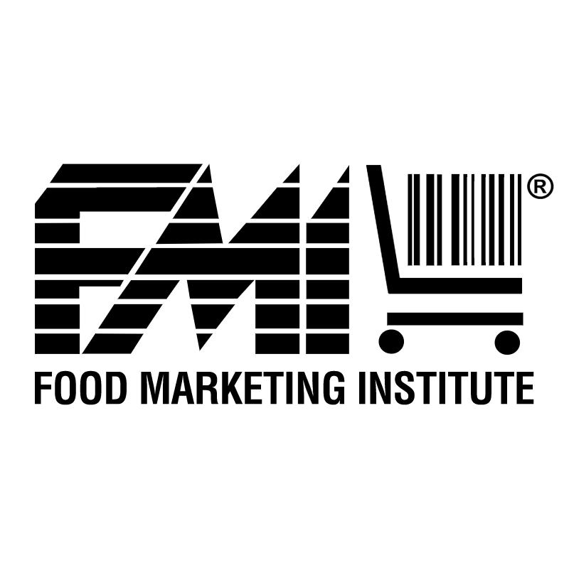 FMI vector logo