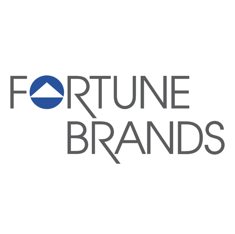 Fortune Brands vector