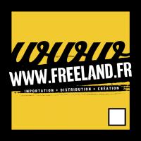Freeland vector