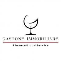 Gastone Immobiliare vector