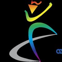 Gay Games VII vector