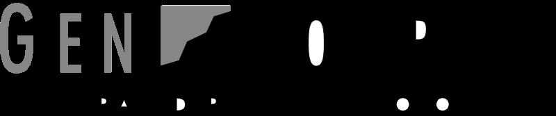 Gen Source vector