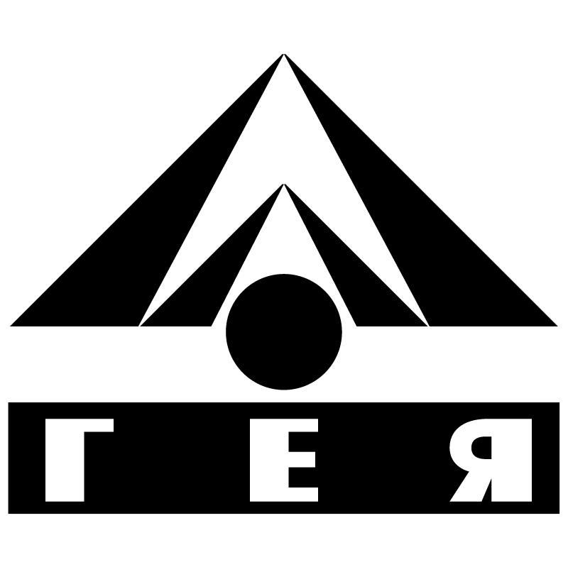 Geya vector