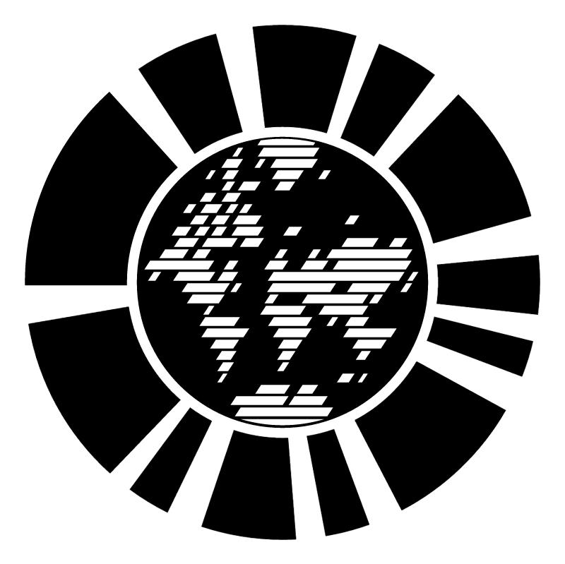 Gimbel Vision vector