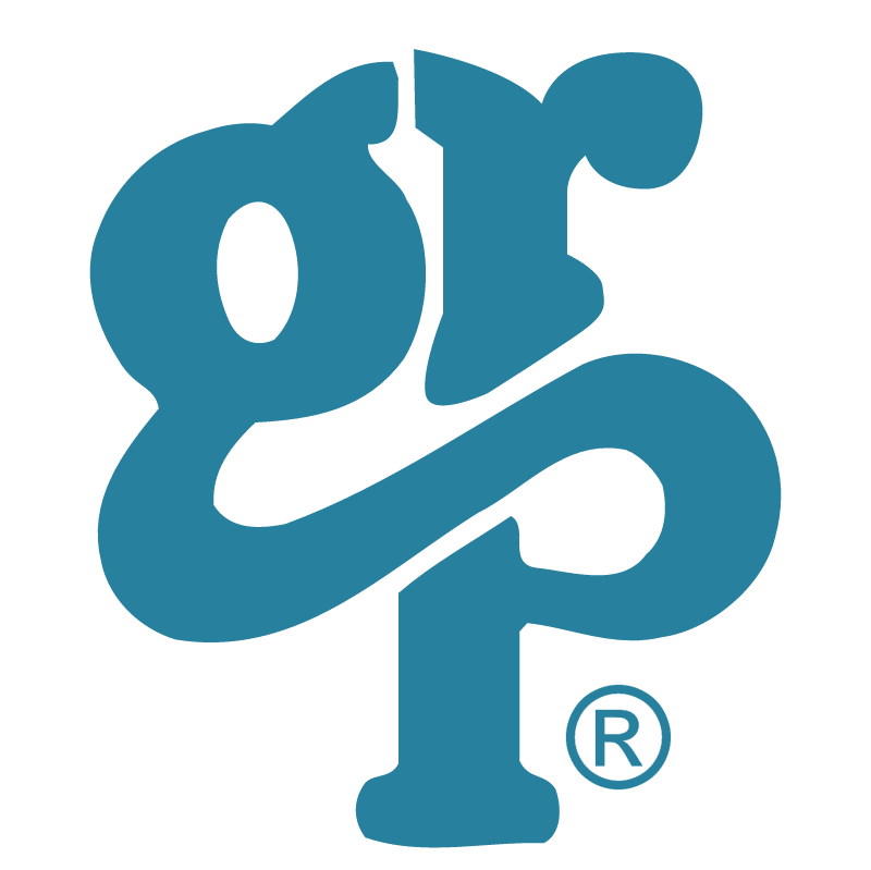 GRP vector