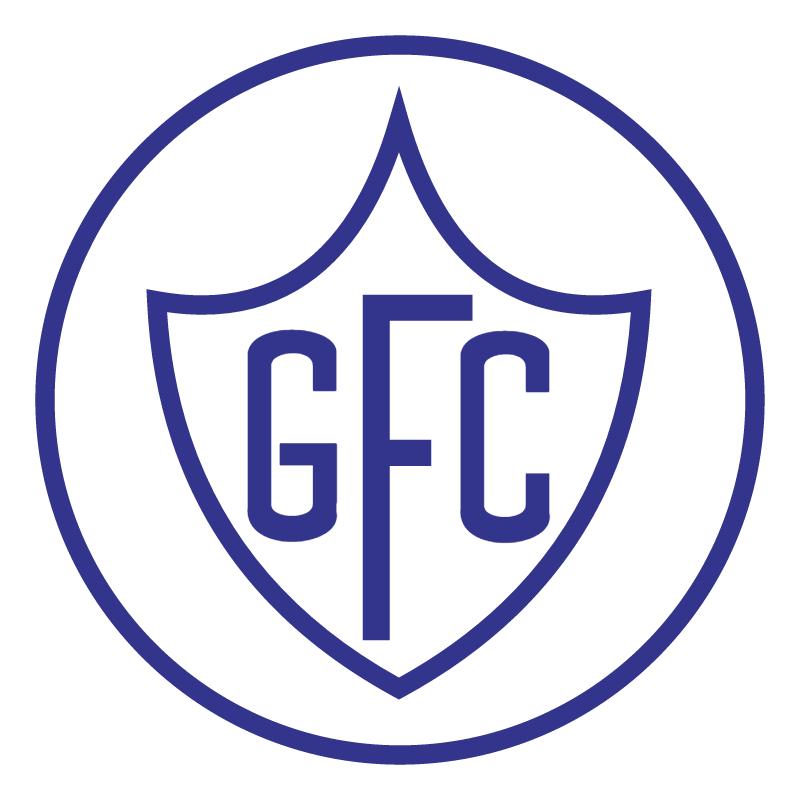 Guarany Futebol Clube de Camaqua RS vector