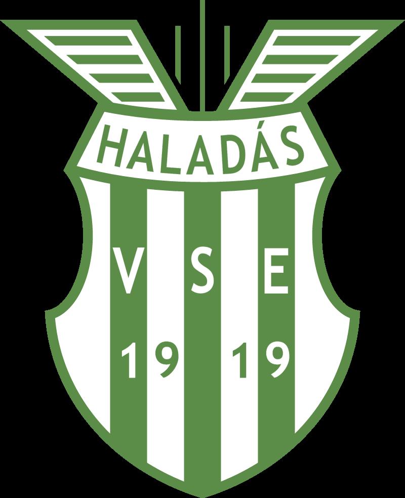 HALADAS vector