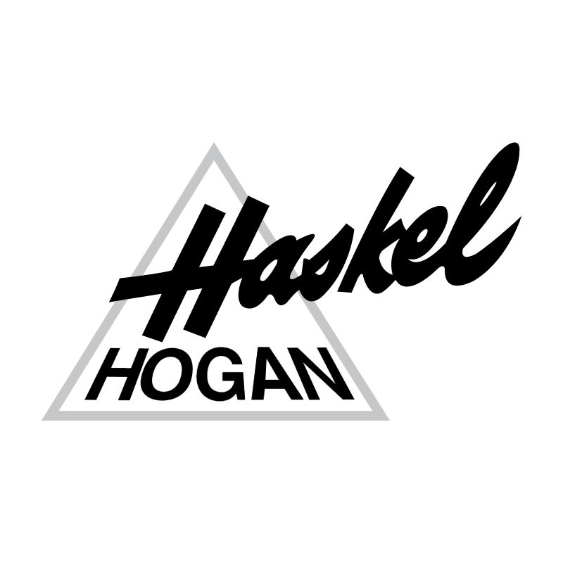 Haskel Hogan vector