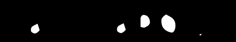 Havegard vector logo