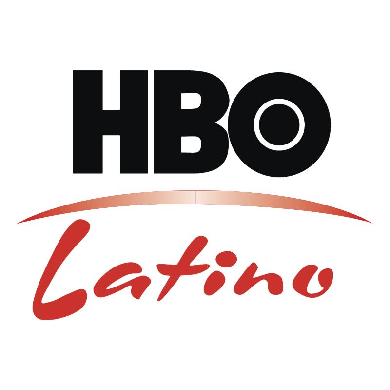 HBO Latino vector