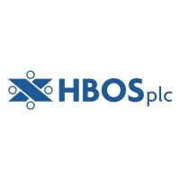 HBOS vector