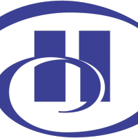 HILTONINTERNATIONAL1 vector