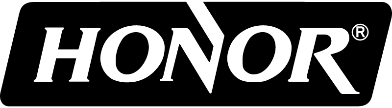 HONOR ATM vector logo