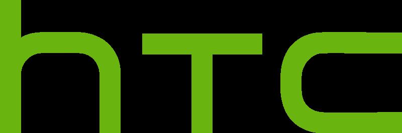HTC vector