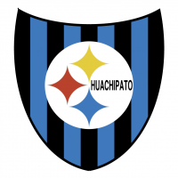 Huachipato vector