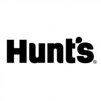 Hunt's vector