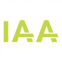 IAA vector