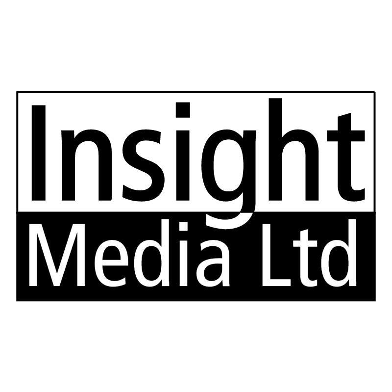 Insight Media Ltd vector
