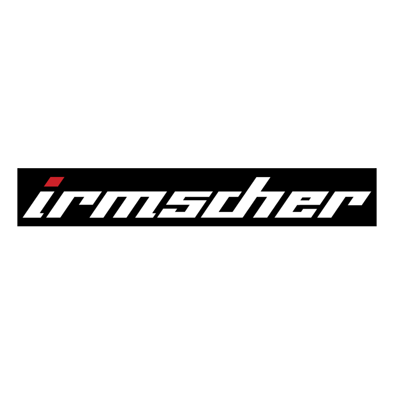 Irmscher vector