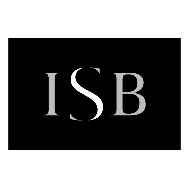 ISB vector