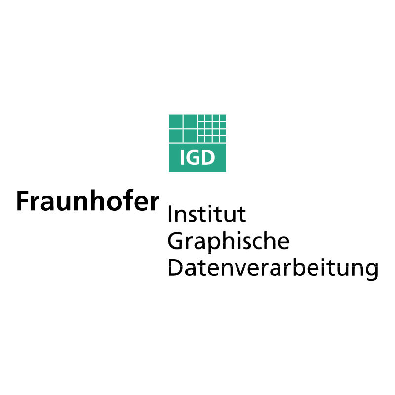 ISD vector logo