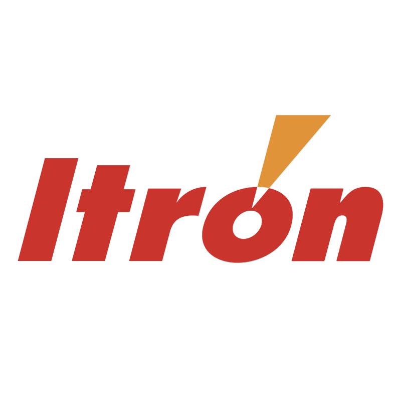 Itron vector