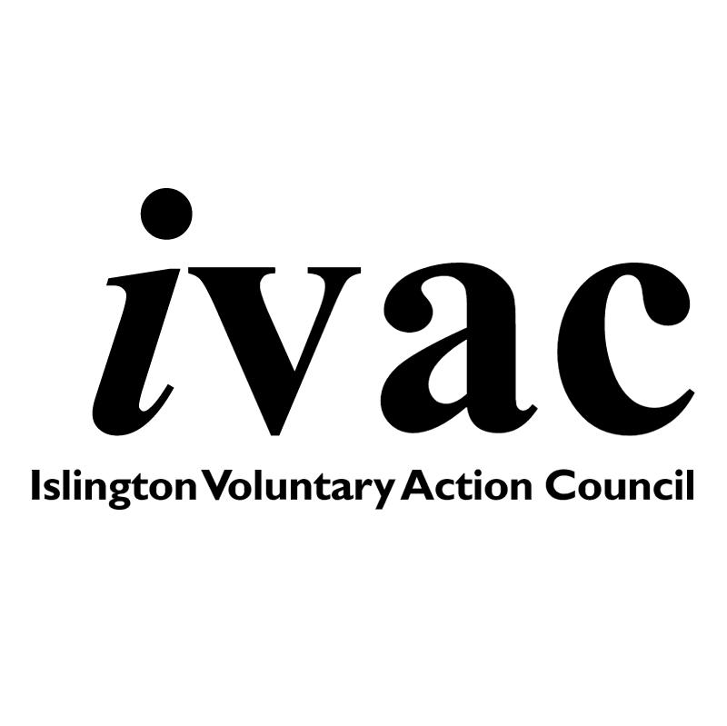 IVAC vector
