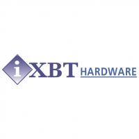 iXBT vector