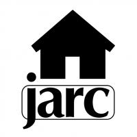 Jarc vector